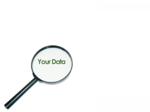 Looking at your data in different ways can help your business