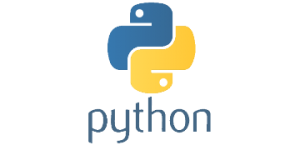 Reading CSV and inserting data with Python