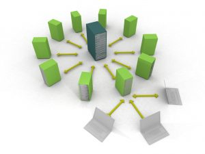 The power of integrating your systems