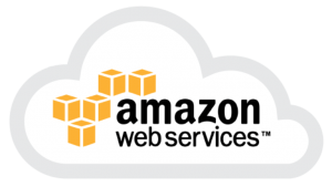 Advantages of a data warehouse in the AWS cloud