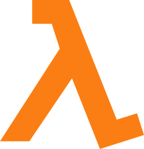 AWS Layers: How to include dependencies with your AWS Lambda Python Function