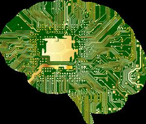 Mindful Data Governance Initiative